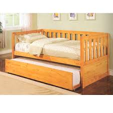 day bed with trundle f9083 px idollarstore com