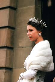 best 25 elizabeth ii young ideas on pinterest young queen
