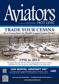 aviators line may 2014 by aviators line issuu
