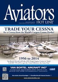 aviators line may 2014 by aviators line issuu