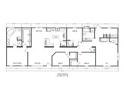 Contemporary Home Plans 28 X 40 Colonial Home Plans Further Small Contemporary House Plans