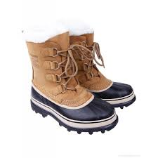 womens sorel boots canada cheap sorel s caribou ii winter boots review national sheriffs