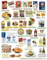 47 best diet images on pinterest diabetic recipes health and