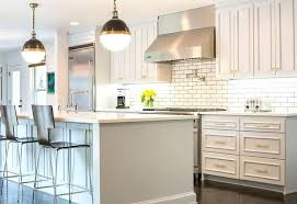 kitchen paint colors with light cabinets sherwin williams kitchen paint colors love this light and airy