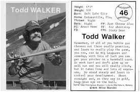 when famous photographers posed for mike mandel u0027s baseball cards