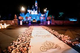 tune in on may 7th for a look at the magic behind happily ever