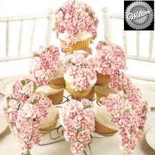 Wilton Cake Decorating Ideas Mt U0027s Blog Simple Wedding Cakes Decorating Ideas Simple Wedding