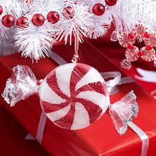 ornaments decorations allyou