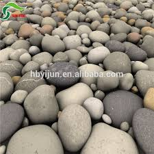 pebbles landscape rocks landscaping garden center the home pebbles
