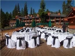 chair coverings creative chair coverings clovis ca party equipment rental