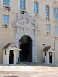 les plus beaux canap駸 prince s palace of monaco moments