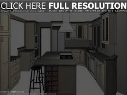 100 best home design software reviews chief architect home