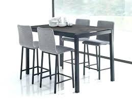table cuisine hauteur 90 cm table hauteur 90 cm table cuisine ur cm table ur cm ob cuisine table