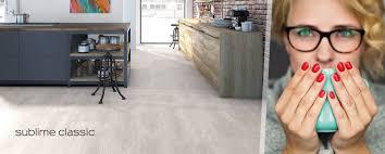 Laminatboden Laminate Flooring Laminate Floor Sublime Classic