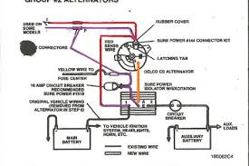 warn battery isolator wiring diagram wiring diagrams and