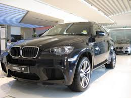 first bmw launch of the world u0027s first exclusive bmw m division dealership