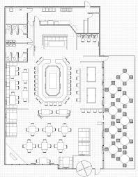 commercial single bathroom floor plans wood floors