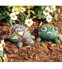 cool garden craft ideas for kids with inspirational home