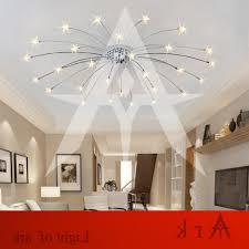 Wohnzimmer Decken Lampen Wohndesign 2017 Fantastisch Coole Dekoration Wohnzimmer Fuehrte