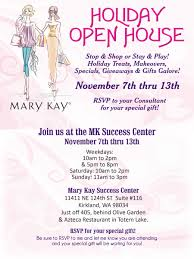 9 best images of open house flyers printable real estate open
