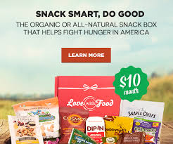 snacks delivered snack smart do discover new organic or all snacks