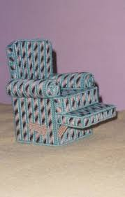 Remote Control Caddy Armchair Recliner Remote Caddy By Heddalee On Deviantart