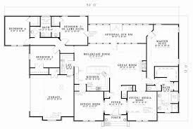 floor plans with inlaw suites home plans with inlaw apartment awesome outstanding house plans