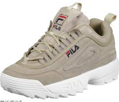 s shoes boots uk sneakers fila disruptor s low w shoes s shoes fila disruptor