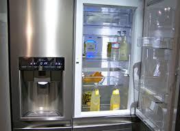 lg french door fridge reviews i73 in creative home decor ideas