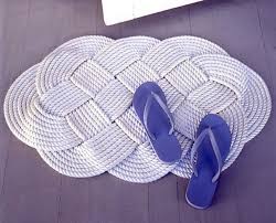 Braided Rugs Instructions Easy Diy Rugs Projects To Warm Up Your Home
