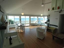beach house in the heart of northfork homeaway riverhead