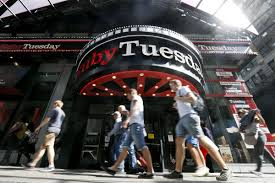 goodbye ruby tuesdays why times are so tough for restaurants