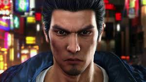 yakuza 6 the song of substories guide