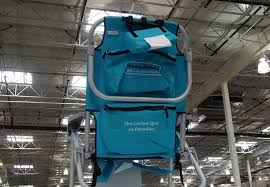 Travel Chair Big Bubba Low Beach Chairs Big And Tall U2014 Nealasher Chair Low Beach Chairs