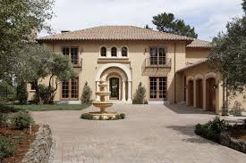 luxury style homes small italian style house plans design houses in tuscany italy