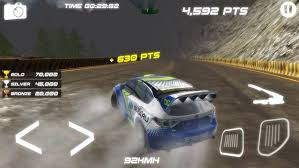 drift apk rally rider drift apk free racing for android