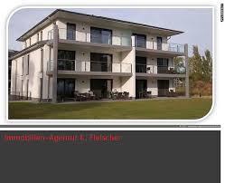 Immobilienangebote Angebote U0026 Gesuche In Berlin Uckermark Ostsee Usedom Rügen