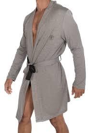 robe de chambre courte homme robe de chambre courte pour homme great anorak capuche modle with