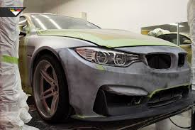 bmw m4 widebody vorsteiner gtrs4 wide body