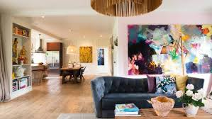 New Interior Designers by Style It Like A Pro 8 Tips From New Zealand Interior Designers