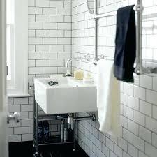 white bathroom tile ideas pictures white bathroom tiles white bathroom tiles images simpletask club