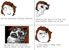 Meme Comics Maker - rage comics images this just happened wallpaper and background