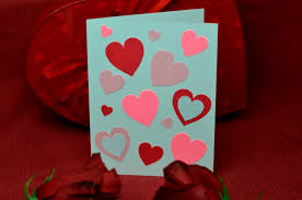Ideas To Decorate For Valentine S Day by Top 10 Ideas For Valentine U0027s Day Cards Creative Pop Up Cards