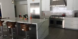 cabinet refacing san fernando valley ie cabinets remodeling cabinets shipped nationally remodels done