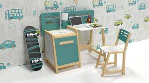 study table and chair kids room desk chair set ideas for kids room study table for