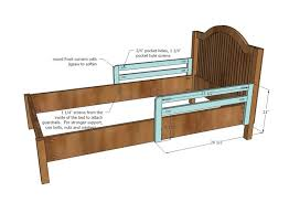 Solid Wood Loft Bed Plans by Best 10 Traditional Toddler Beds Ideas On Pinterest Diy Toddler