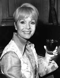 remembering debbie reynolds 10 quotes from the singin u0027 in the