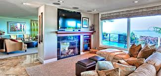 mount flat screen tv over fireplace flat screen installation over fireplace flat screen installation ideas mounting