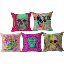 cool pillow designs promotion shop for promotional cool pillow