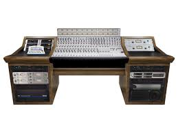 Studio Trends 46 Desk Maple by Home Studio Desk For Sale Decorative Desk Decoration